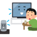 【Google Home】音声コマンド・リピート再生の方法やショートカット機能が便利